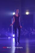 Han Balk Voorster dansdag 2015 avond-2819.jpg