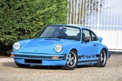 145 Porsche 911 Carrera