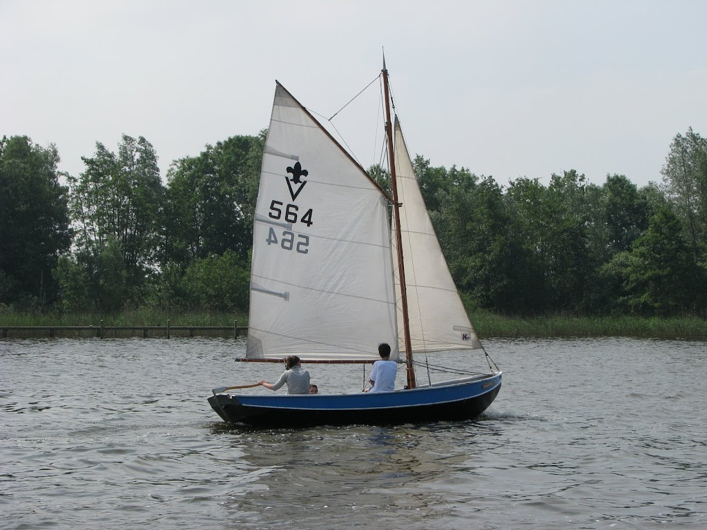 Admiraliteitsdag Loosdrecht 2008 - IMG_1847.JPG