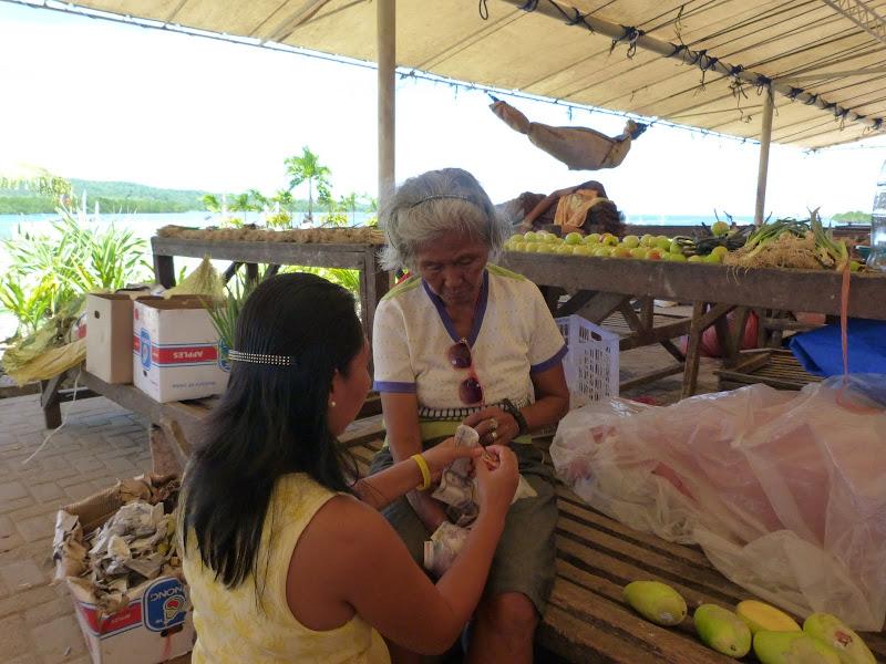 Camotes et Poron island - philippines1%2B922.JPG