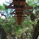 04-06-12 Myaka River State Park - IMGP9895.JPG