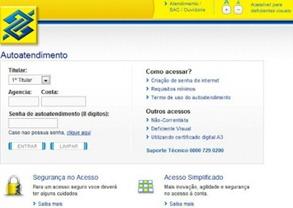 2Via-Boleto-Banco-do-Brasil