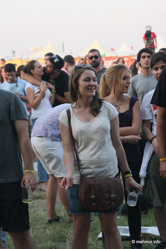 BEstfest Summer Camp - Day 1 - IMG_0547.JPG