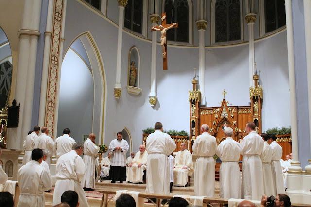 Ordination of Deacon Bruce Fraser - IMG_5768.JPG
