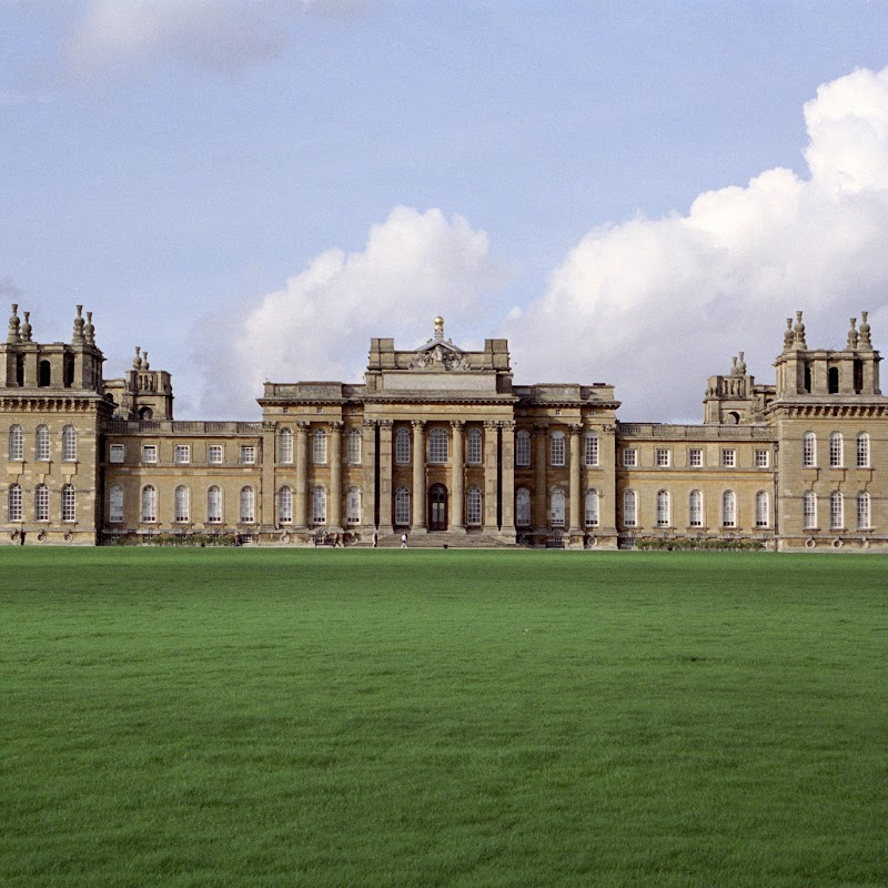 Blenheim_08 Palace.jpg