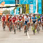 2014.05.30 Tour Of Estonia - AS20140531TOE_430S.JPG