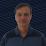 Juan Pablo Enrici's profile photo