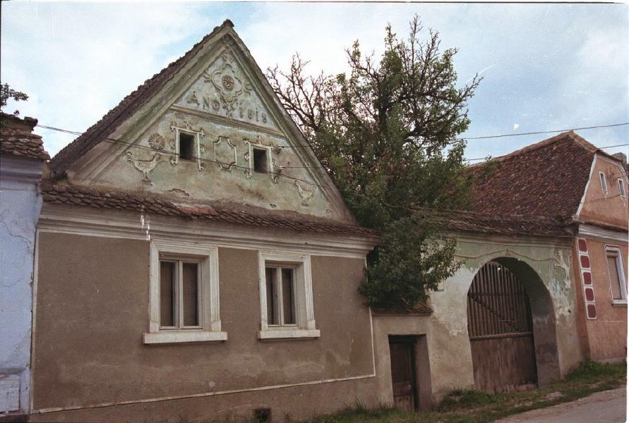 Székelyzsombor 2004 - img70.jpg