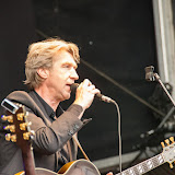Retropop 2016 Frank Boeijen