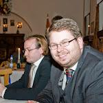 Gründungstag 2011 - Photo 0