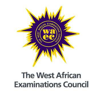 Waec Release 2020 Exam Time Table