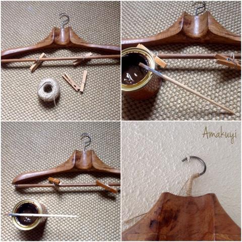 Láminas-percha-pinzas-cuerda-tutorial-DIY-diariodeco