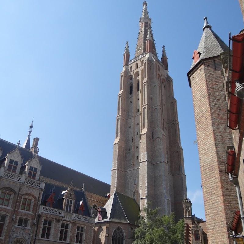 Day_2_Bruges_06.JPG