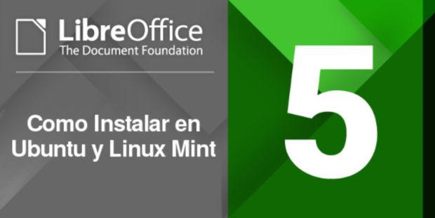 como-instalar-libreoffice-5-en-ubuntu-y-linux-mint.jpg