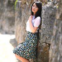 [DGC] No.621 - Momoko Tani 谷桃子 (87p) 02.jpg