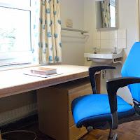 Room 07-desk