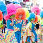 CarnavaldeNavalmoral2015_294.jpg