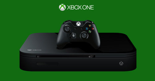 xbox-one-slim-mini.jpg