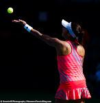 Heather Watson - Dubai Duty Free Tennis Championships 2015 -DSC_4448.jpg