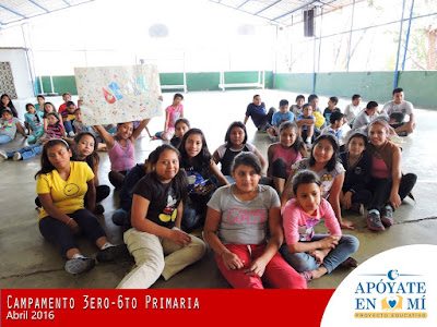 Campamento-3ro6to-Primaria-09