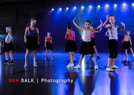 Han Balk Voorster Dansdag 2016-3718-2.jpg