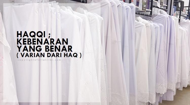 butik_haqqi_shah_alam