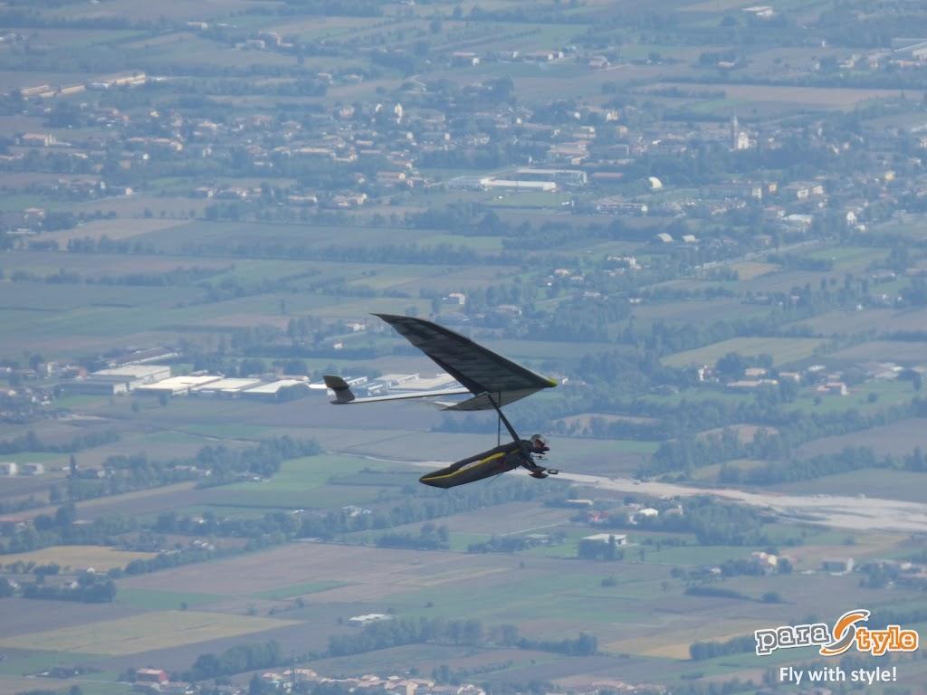 Październikowy wyjazd Parastyle i Fly2Live do Bassano del Grappa - P1020037.JPG