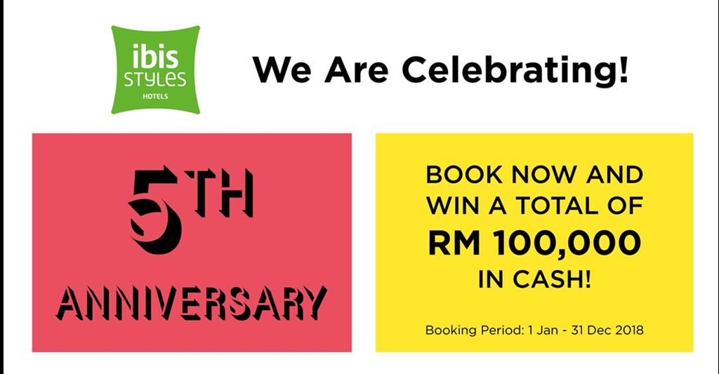 [ibis_style_fraser_business_kuala_lumpur_anniversary%5B4%5D]