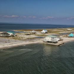 Coastal Sept 27, 2013 070 (16)