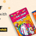 Back to school stationery 2021 Offers 50% off Deals