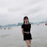 m3o_ng0c