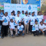 WOW Foundation supporting Walk for Water - 12764558_1165116873499860_6451030107122880211_o.jpg