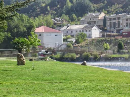 Casa de turismo rural en venta en Vega de Espinareda   - Foto 3