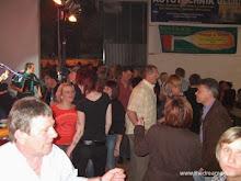 FFTrasdorf2008 083
