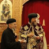 His Eminence Metropolitan Serapion - St. Mark - _MG_0322.JPG