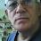 Dimitar Palma's profile photo