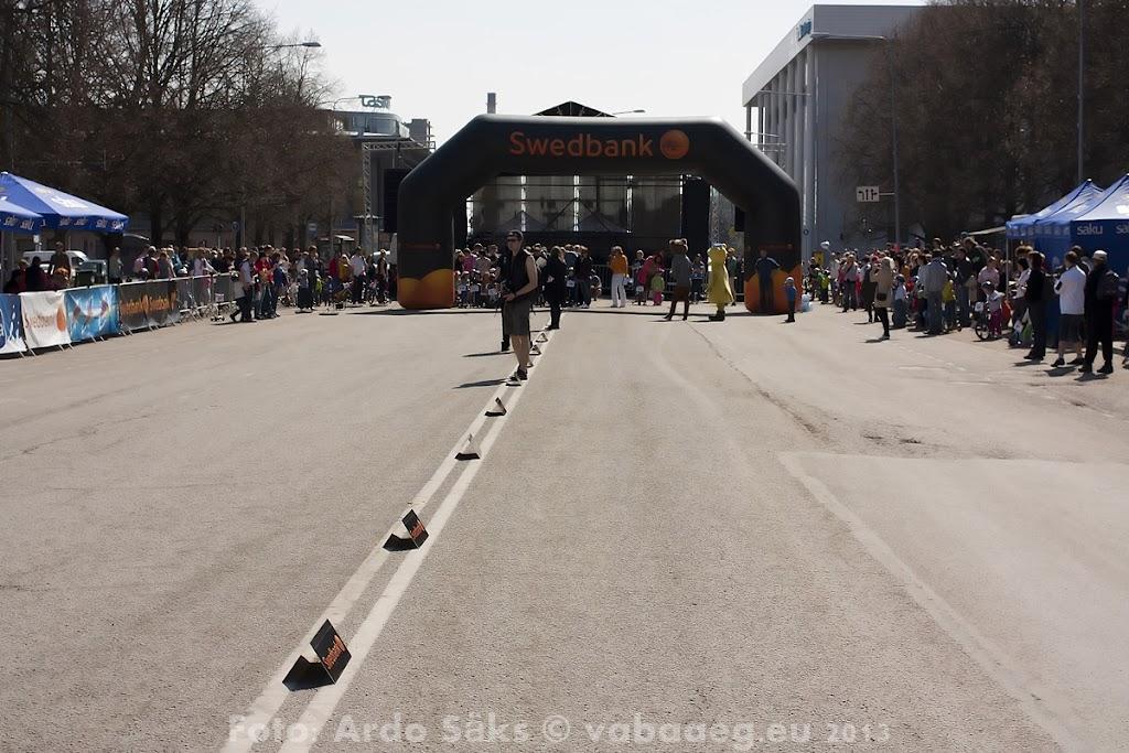 2013.05.04 Tartu Kevadpäevad 2013 - LASTE RATTATUUR - AS20130504KP_461S.jpg