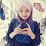 Adyla Saludin's profile photo