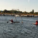 Rijnlandbokaal 2013 - SAM_0276.JPG