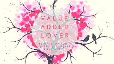 Value Added Lover