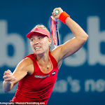 Angelique Kerber - 2016 Brisbane International -DSC_9516.jpg