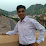 Anshuman Sharma's profile photo