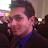 Myron Dhari avatar image