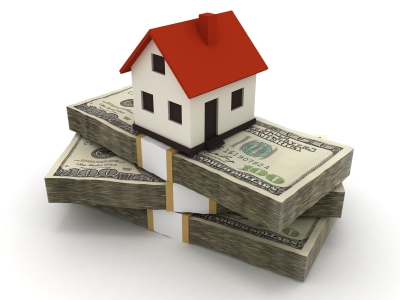 Bad Credit Home Loans Too Easy To Come By Financial Knowledge Base