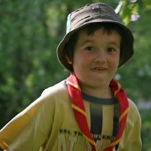Dan tabornikov, Ilirska Bistrica 2007 - IMG_5900.jpg