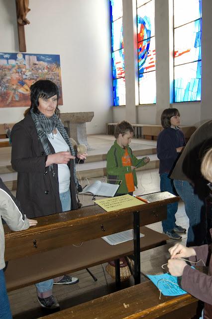 Kinder Bibeltag 2011 - image004.jpg