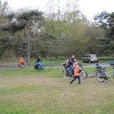 Ouder-kind weekend april 2012 - IMG_5582.JPG