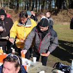 Vintercup Bisserup 052.jpg