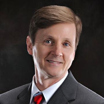 Tom Schroeder