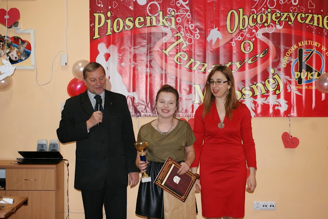 Konkurs Obcojęzycznej Piosenki Popularnej o Tematyce Miłosnej - DSC07618_1.JPG